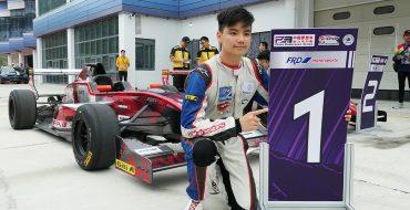 KCMG confirms three Macau entries