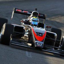 RP Motorsport torna in pista