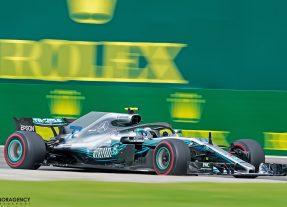 F1 a Monza, lo spettacolo di Bonoragency - 13