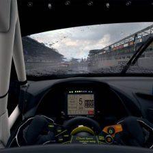 Assetto Corsa Competizione su Steam