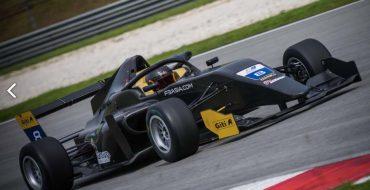"Monza: Target ""vede""… d'Oppo"