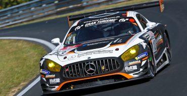 Drugovich dominates at Jerez