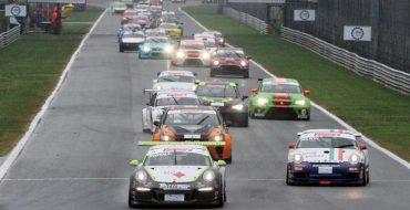 Villorba Corse conquista il titolo Team