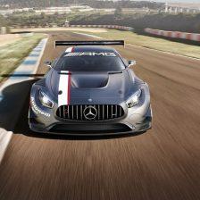 Tante novità per Antonelli Motorsport