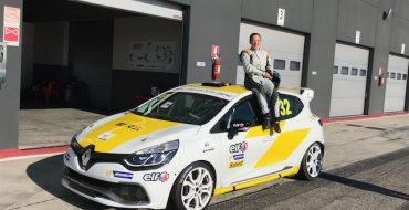 Minardi ad Automotoracing: l'intervista