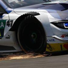 BMW svela i piloti del DTM 2020