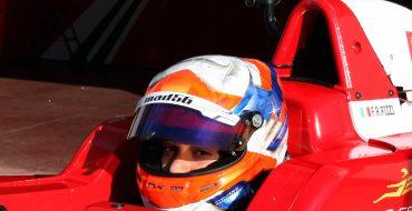 Villeneuve rinnova per il 2020