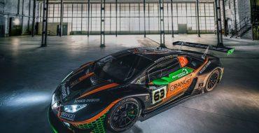 Morris joins team CMR as Pro racer