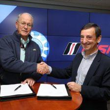 Accordo ACO-IMSA per le Hypercar