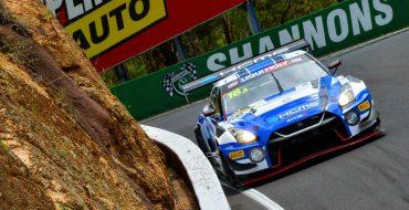 In Francia i FIA Motorsport Games 2020