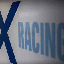 GPX Racing annuncia i primi piloti