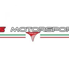 Pedetti con la Norma di CMS Racing
