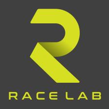 Race Lab debutta nella Clio