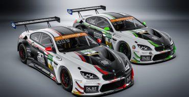 Test in Francia: Leclerc jr tra i più veloci