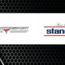 Nuova partnership CMS-Stand21