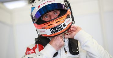 Pizzi campione, dominio italiano nella F4 UAE