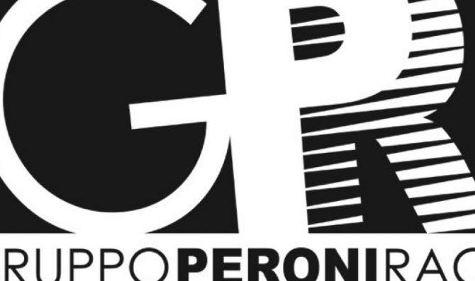 Peroni rinvia l'evento del Mugello