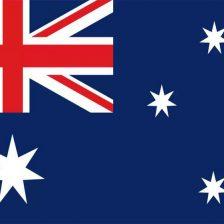 Australia: non si corre. Slitta la 12H Sebring