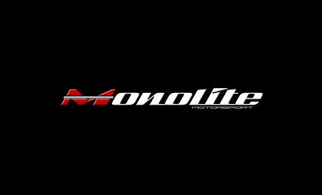 Monolite Racing nel F.Regional