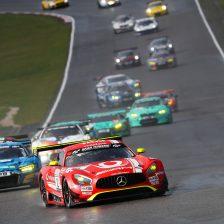 A settembre la 24 Ore del Nurburgring