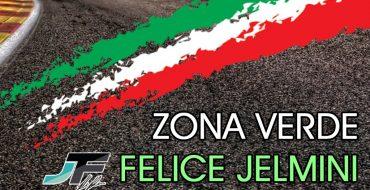 Dalla commissione ACI Sport a quella FIA, intervista all'avvocato Pelillo