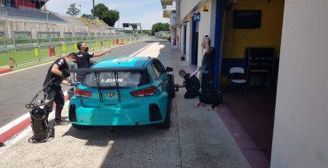 Lamborghini fa il suo ingresso negli eSports