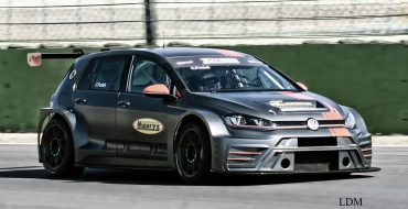 Press Racing al via della Clio Cup eSport