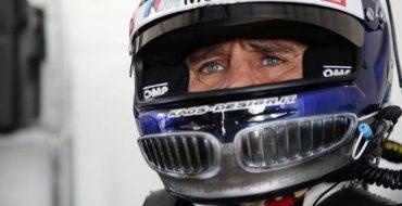 Grave incidente per Zanardi in handbike