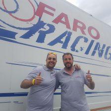 Faro annuncia Ferri-Macina