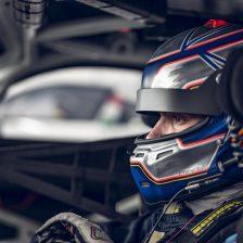 Ombra Racing si prende Caglioni