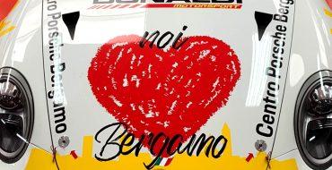 Clio: Melatini rientra con Della Pia