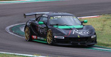 Doppietta TCR con Aiello e Nardilli per la MM Motorsport a Imola