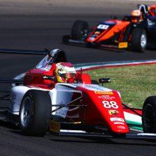 Hamda Al Qubaisi set for Austrian round