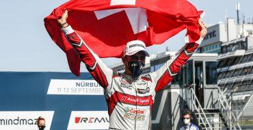 In Austria successo della KTM