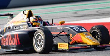 KTM esclusa, doppietta McLaren