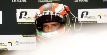 Ferrari-Linossi: attacco a due punte