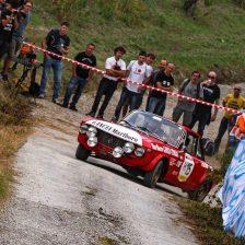 Anche Vatanen al Rallylegend