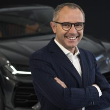 Domenicali CEO F1 dal 2021