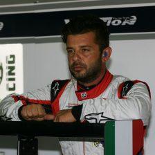 SportMediaset schiera Luigi Ferrara
