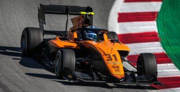 Nuovi arrivi nella Lotus Cup Italia