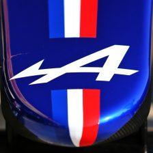 Formula Regional e Alpine per il futuro