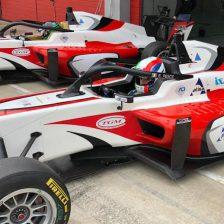 Test a Imola: primo Leclerc, OK Rodriguez