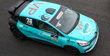 Riecco Baldan! Torna nel TCR Italy con Elite Motorsport!