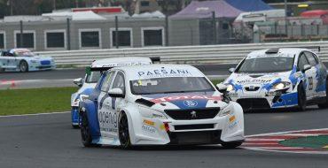 Piastri con Prema nel FIA F2