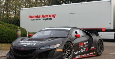 Altoè e Cecotto con LP Racing