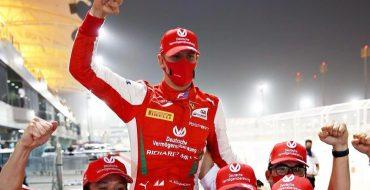Audi vince la 6 Ore di Roma