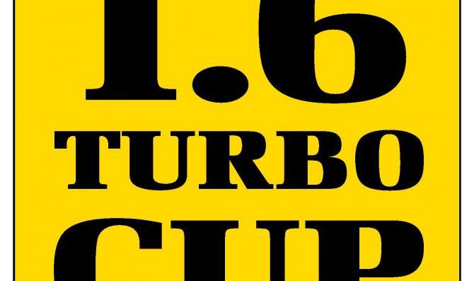 Nasce la 1.6 Turbo Cup di Peroni