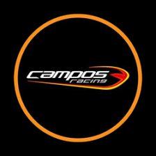 Adrian Campos ci ha lasciato