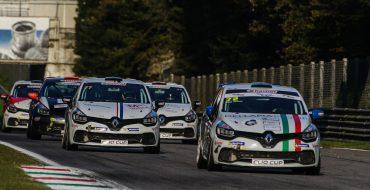Il British GT su Assetto Corsa