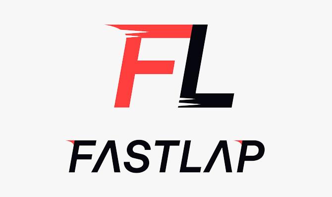 Nasce FastLap, il social dei motori